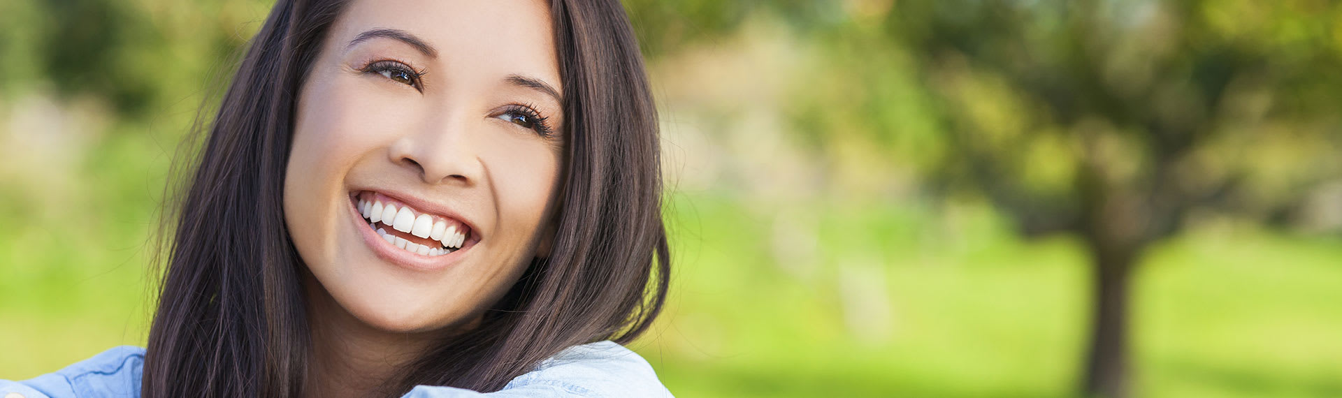 Invisalign Services | Guildford Smiles Dentistry